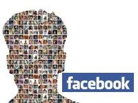 Pakistán ordena el cierre de Facebook por un concurso de dibujos de Mahoma