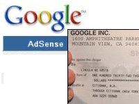Google recibe el aval del TUE para vender palabras clave que coinciden con marcas
