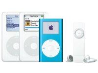 Argentina tiene el iPod más caro del mundo