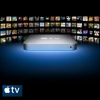 http://www.noticiasdot.com/publicaciones/2007/0107/1001/noticias/apple-tv/images/apple-tv-01.jpg