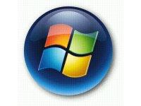Windows 8 incluirá reconocimiento facial