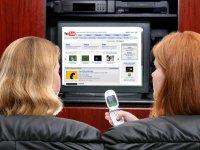 YouTube gana el caso en la demanda presentada por Viacom
