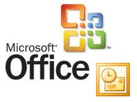 Ms detalles sobre el nuevo Office 14