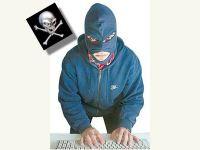Desmantelada una banda de Hackers colombianos que se habían hecho con 3,4 millones de dólares