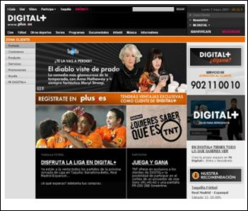 digital+-3