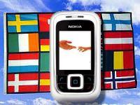 El miércoles entra en vigor la rebaja del 60% en los SMS enviados desde el extranjero