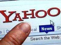Accionista de Yahoo! vende 10 millones de acciones  y crítica la gestión de la compañía