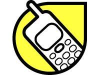 """Detenido el estafador de los SMS de """"paquetes promocionales para recoger"""""""