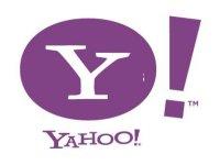 'Time Explorer' de Yahoo!, el buscador de noticias que predice el futuro