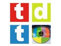 Una aplicación para móvil detecta la mejor orientación para las antenas de TDT