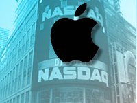 ¿Quiere Apple comprar Sony, EA, Disney o Adobe? El río suena…