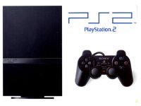 La PlayStation 2 baja a los 99 euros