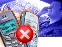 Los chóferes estadounidenses de camiones y autocares no podrán mandar SMSs al volante