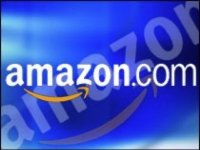 Los ingleses prefieren Amazon a iTunes