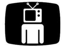 Uno de cada cinco internautas argentinos ve televisión en su ordenador