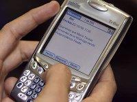 """Expediente a las principales operadoras por los precios """"excesivos"""" de los SMS"""