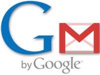 Un fallo en Google reenviaba mails de forma descontrolada