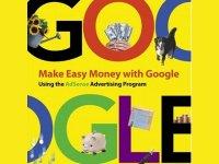 Google despedirá a 10.000 colaboradores