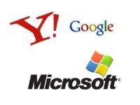 Google afirma que la alianza entre Yahoo! y Microsoft reducirá la competencia en el mercado