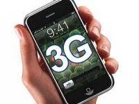 El iPhone de Telefónica costará entre 875 y 2000 euros a los compradores