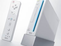 Wii HD, entre rumores y emuladores