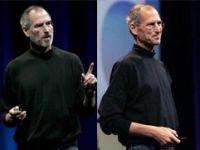 La salud de Steve Jobs inspira a los spammers