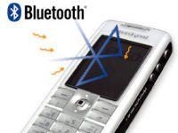 Bluetooth 4.0 ya es oficial, llegará a finales de año