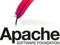 Golpe de efecto de Microsoft: patrocinará la Fundación Apache