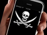 Hacker alerta por la poca seguridad del iPhone