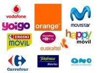 Las operadoras móviles seguirán manteniendo las tarifas planas de acceso a internet