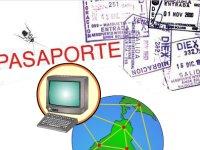 """Eugene Kaspersky propone la obligación de un """"pasaporte"""" para poder navegar por la red"""