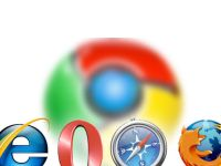Google Chrome supea a Safari en los EEUU