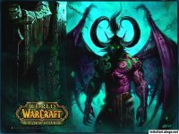 Blizzard presentará  'World of Warcraft: Cataclysm' en la Euskal Encounter 18