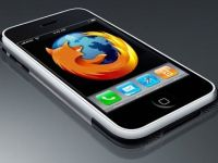 No habrá versiones de Firefox para iPhone ni Android