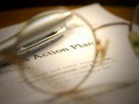Los modelos de negocio no se patentan, según un Tribunal de EEUU