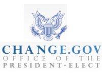 El mandato de Obama ya es oficial en Internet