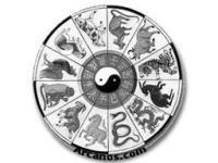 Astrólogos chinos vaticinan que la crisis habrá pasado en 2010