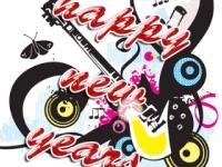 12 canciones para empezar el año con buen pié