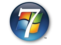 Seis versiones para Windows 7.. Microsoft vuelve a crear confusin entre los consumidores