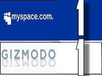 Top Mundial de portales 2.0 y Blogs