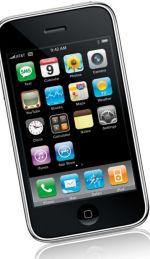 El iPod ha tocado techo y el iPhone se impone como alternativa multimedia.