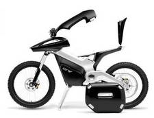 moto-hidrogeno-02