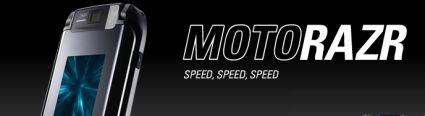 MOTORAZR maxx-Ve-cap