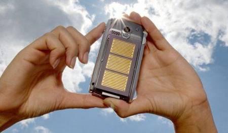 motorola-solar