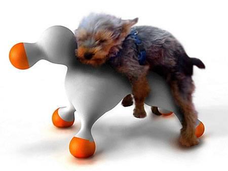 muneca-perro