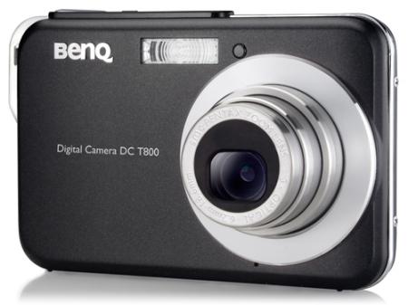 benq_t800