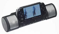 PSP-home-Station