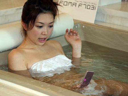 conocer chicas de japon