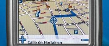 supratech_GPS