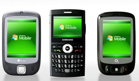 Descargar Juegos Windows Mobile, Juegos para Windows Mobile
